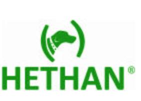 Hethan®