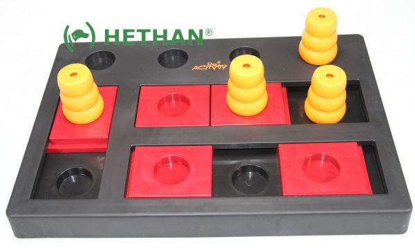 Strategiespiel Chess