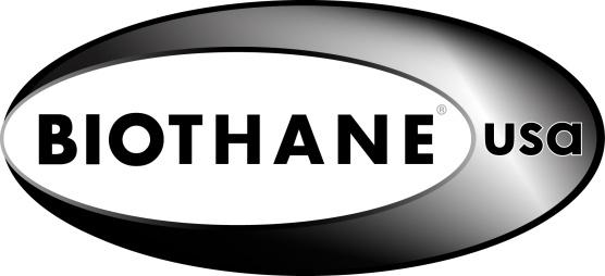 BioThane®