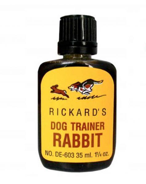 Dummy Duftstoff Kaninchen 35ml