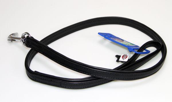 Trixie Active Comfort Leine S–M: 1,00 m x 20 mm